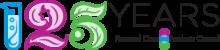 PCPC-125th-logo
