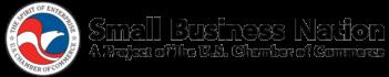 USCSBN_logo_white2
